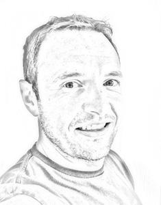 John Rawsterne Freelance Web Designer UK